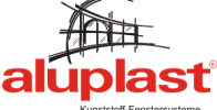 aluplast-300x168-196x111