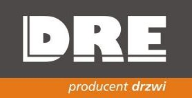 logo-dre-600px-300x142