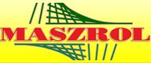 logo-maszrol1