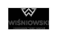 wisniowski-logo-claim